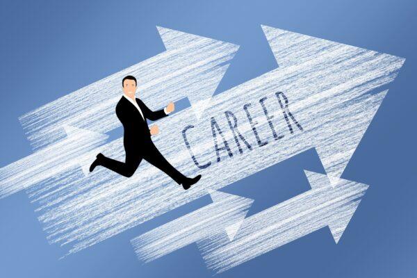 Online Business Simulation - Basic business skills