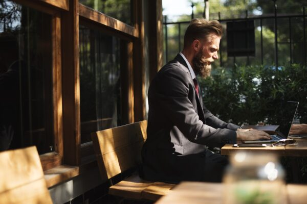 Intensive Business English summer courses
