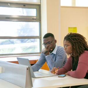 "Cambridge ""CAE"" (C1 Advanced) online exam preparation course, osoby uczące się na egzamin C1"