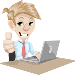 25-minute e- tutoring or e-conversations (1: 1) - with native or non-native speaker online
